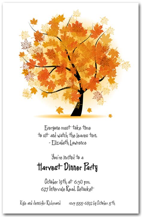 Autumn Maple Tree Invitation, Fall Invitations. Custom Calendar Template. Resume For College Template. Free Poster Design Templates. Calendar Template 2017 Pdf. 12 Inch Circle Template. Address Book Template Excel. Jobs For Recent College Graduates With No Experience. Resume Template Downloads Free