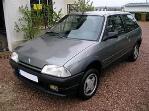 Voiture Sortie De Grange : ma nouvelle voiture sortie de grange page 3 suzuki airhuile ~ Gottalentnigeria.com Avis de Voitures