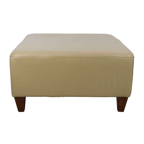 small ottomans for sale ottomans used ottomans for sale