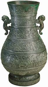 Ancient Chinese Pottery and Bronze | Smithsonian Institution