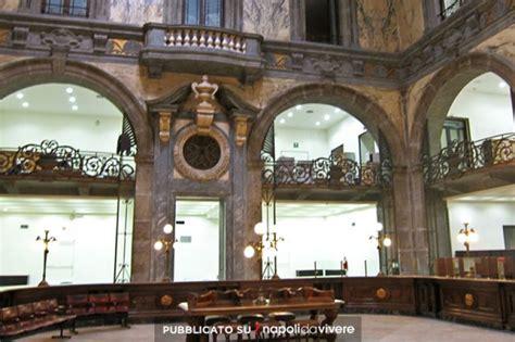 sede centrale banco di napoli visite guidate gratuite a palazzo zevallos e al banco di