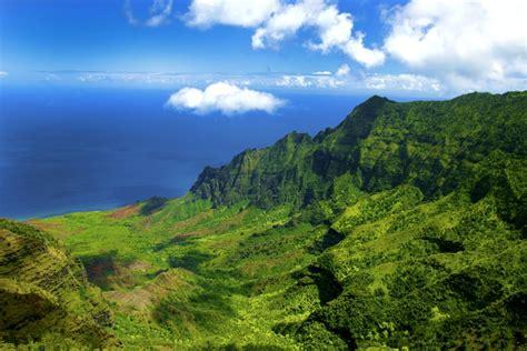 kauai visitors bureau kauai recognized as a quot best of the quot destination in