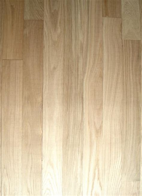 hardwood floors unfinished henry county hardwoods unfinished solid white oak hardwood flooring select 3 4 inch thick x 3 1