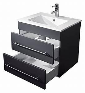 Vasque à Poser Brico Depot : meuble vasque a poser ~ Dailycaller-alerts.com Idées de Décoration