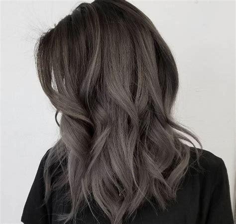 cheveux mi longs ondules  choix  ne jamais regretter