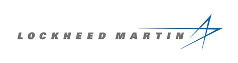 Lockheed Martin Career Opportunities by Lockheed Martin Graduate