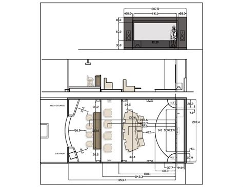 home layout design home design cool bar design and layout commercial bar