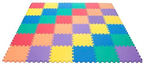 rubber mat baby american creative team