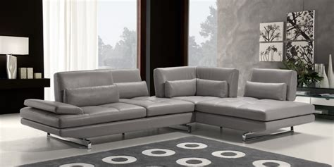 Max Divani Furniture by Modern Italian Fly 2 Sectional Maxi Divani Italy 2000