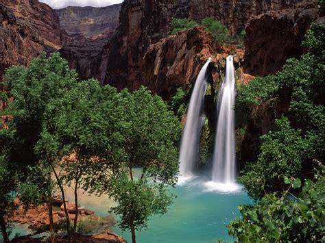 worlds  beautiful waterfalls  visit