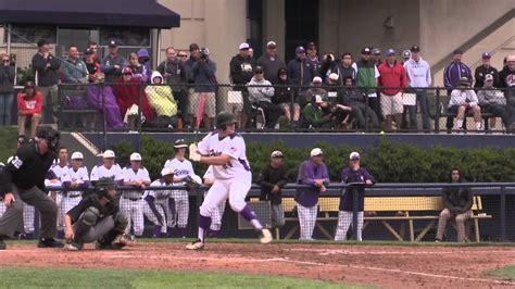 de la salle park de la salle v college park baseball baseball focus