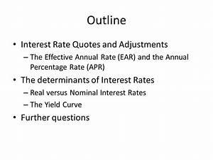 Rates Quotes. Q... Rate Quotes