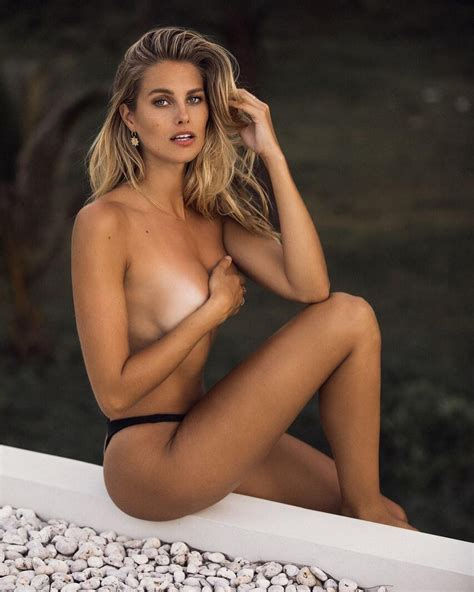 natalie jayne roser fappening topless and nude the fappening