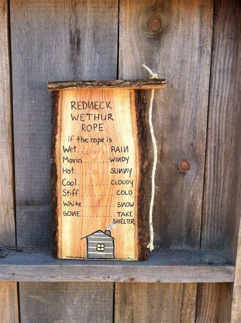 redneck gifts ideas  pinterest redneck