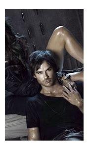 Ash Eyes Damon Salvatore Stefan Salvatore Elena Gilbert In ...