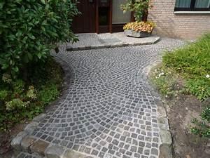 Garten Und Landschaftsbau Bochum : pflasterarbeiten von h rstel bis ins ruhrgebiet galabau wiesner ~ Frokenaadalensverden.com Haus und Dekorationen
