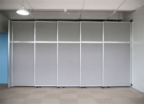 47 Best Wallmounted Partitions Images On Pinterest