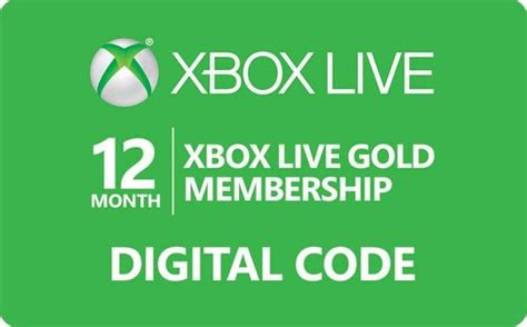 mm xbox live code the xbox live 12 month gold membership review xbox code reviews xbox live