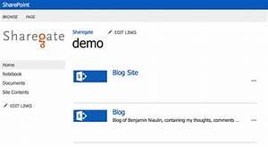 list template in sharepoint 2013 - how to use sharepoint content search to show sites sharegate