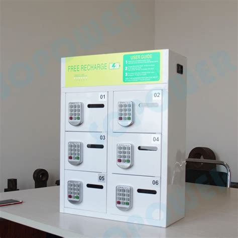 mobile phone charger pincode cell phone charging locker cabinet mobile phone