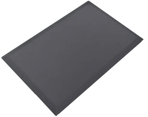 floor mats waterproof fashion style waterproof healthy polyurethane custom rubber floor mats shop floor mat floor mat