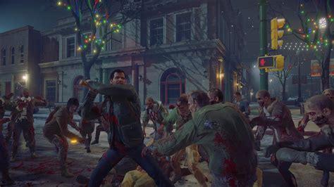 dead rising zombie killing toys vg247