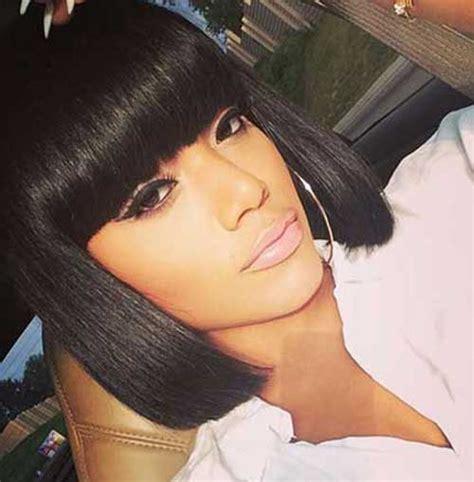 black girl short hairstyles short hairstyles