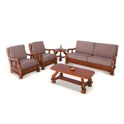 Sofa Set Designs With Price Below 15000 by Wooden Sofa Set In Lucknow व डन स फ स ट लखनऊ Uttar