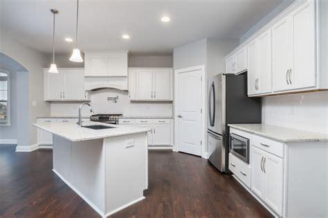 interior design in kitchen 4770 fieldcrest pl 009 4770