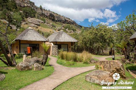 la chaine cuisine j ai testé 13 hôtels et lodges en afrique du sud
