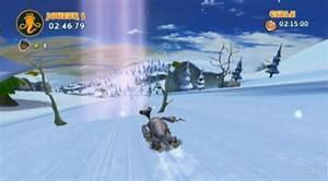 Ice Age Continental Drift Arctic Games U041bu0435u0434u043du0438u043au043eu0432u044bu0439 U043fu0435u0440u0438u043eu0434