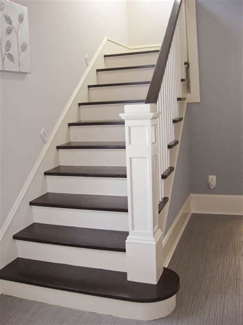 problem solved  staircase     lifeathome