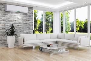 Installer Une Climatisation : devis climatisation comparez 5 devis gratuits ~ Melissatoandfro.com Idées de Décoration