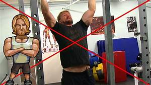5 Common Pull-ups Mistakes To Avoid