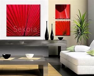 decoration rouge With chambre bébé design avec fleurs en céramique pour tombe