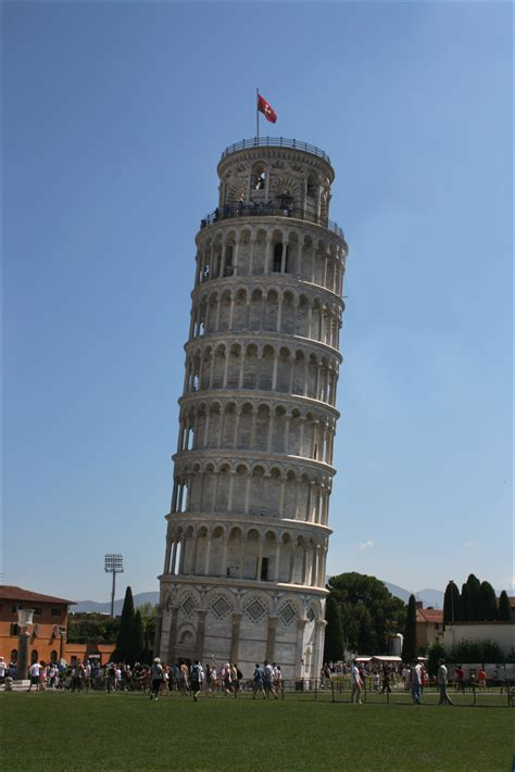 the leaning tower of pisa leaning tower of pisa related keywords leaning tower of