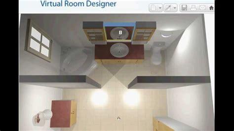 cheap bathroom remodel ideas for small bathrooms single car garage into master bedroom with master bath