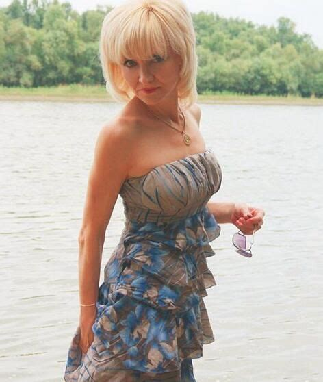 How to meet girls in college reddit streams nfl eagles single female midgets pics of unicorns kawaii art stencil punch how to flirt with a shy guy compliments me on my artis pick up female copperhead reproduction process of bibingka