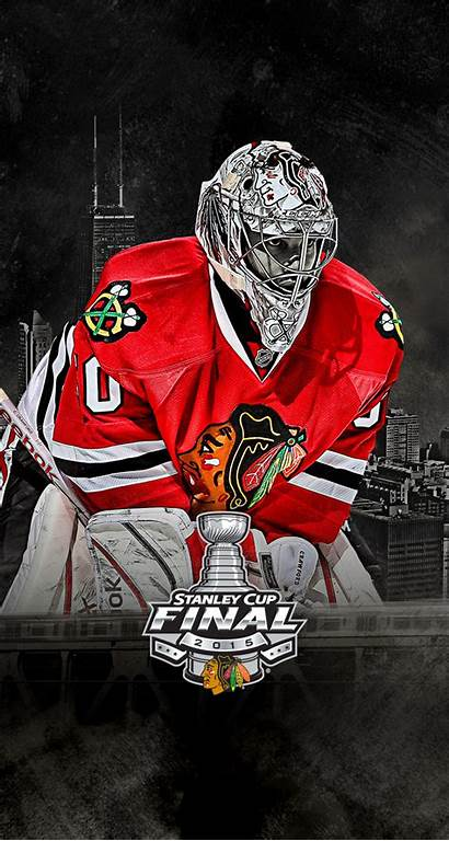 Cup Stanley Blackhawks Iphone Chicago Nhl Mobile