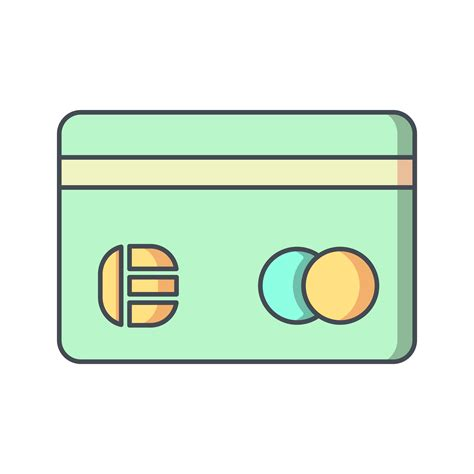 Maybe you would like to learn more about one of these? Credit card Vector Icon - Download Free Vectors, Clipart Graphics & Vector Art