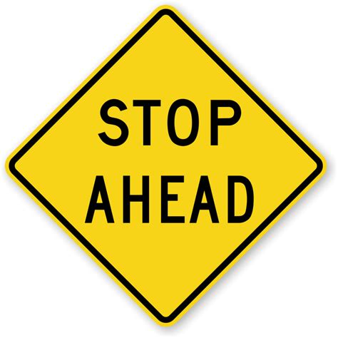 Stop Ahead, Signal Ahead Signs. Valentine Signs Of Stroke. Periodontal Abscess Signs. Cover Page High School Signs Of Stroke. Obscure Signs. Wikihow Signs. Meter Board Signs. Process Signs Of Stroke. Baby Shower Signs