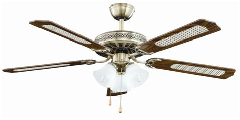 china 52 quot 5 blades 3 lights ceiling fan china ceiling