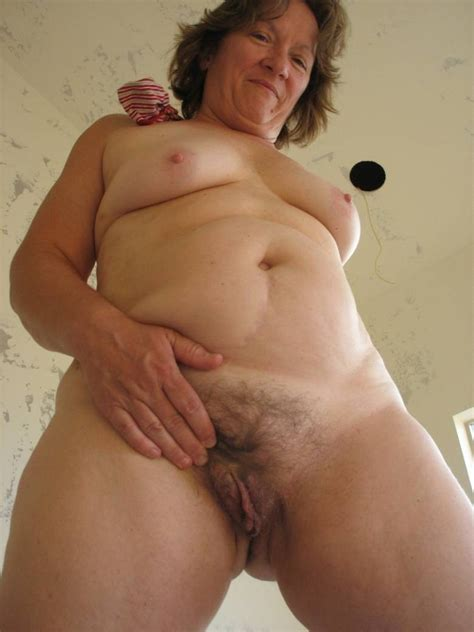 Porn Pic From Amateur Ass Pussy Hairy Mature Sex