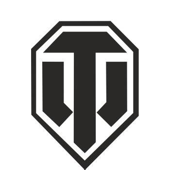 games tier list templates tiermaker
