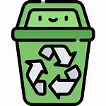 Recycle Bin Icons Icon Fael Flaticon Recycling
