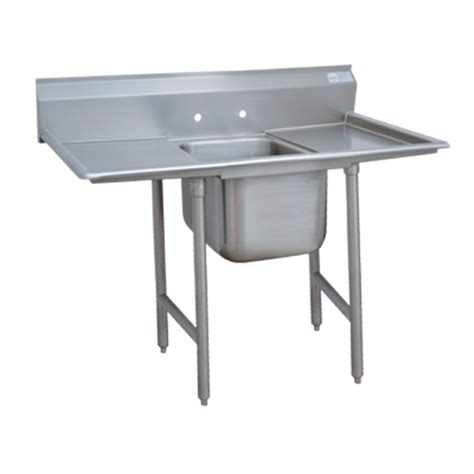 Advance Tabco Sink Legs by Advance Tabco 93 1 24 36rl Regaline Sink Png