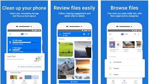 10 of the best free android apps you should check out for 2019