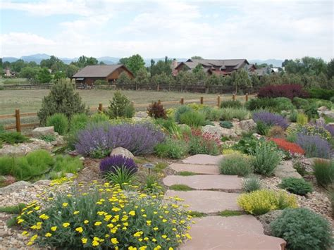 what is xeriscape landscaping xeriscape landscaping longmont co photo gallery landscaping network