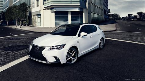 Lexus Of Englewood Is A Englewood Lexus Dealer And A New