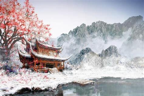 japan wallpaper   cool hd wallpapers